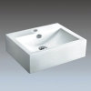 bathroom basins, Ceramic Basins, Bathroom sinks, Ceramic sinks,Ceramic Wash Basins, Basins, sinks