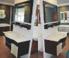 bathroom cabinet / bathroom furniture