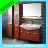 bathroom cabinet furniture V-14014