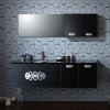 bathroom cabinets OP-W1127
