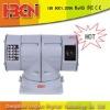 bathroom cabinets TS-1035