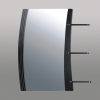 bathroom mirror, glass mirror, silver mirror, Bath Mirror, Mirror, vanity mirror,wall mirror