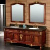 beautiful bathroom vanity cabinet  bahtroom cabinet  bathroom mirror cabinet