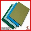 best aluminium composite panel price