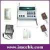 cctv camera,Wireless alarm system(IMC-SP025)