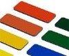 colorful ACP