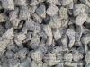 driverway gravel