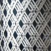 expanded metal sheet/expanded metal mesh