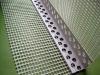 fiberglass angle corner beads