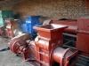 fired clay brick machine(0086-13837171981)