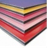 fireproof board insulating materials building construction material