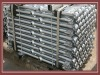 galvaized steel  railing