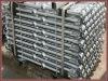 galvanized steel balustrade