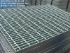 galvanized webforge steel grating