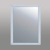 glass mirror, silver mirror, Bath Mirror, Mirror, vanity mirror,wall mirror ,bathroom mirror,