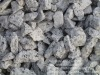 granite aggregate