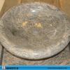 granite stone bowl