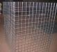 hesco welded gabion