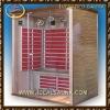 home sauna& Infrared home sauna