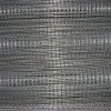 hot-dipped galvanized welded wire mesh (factory)