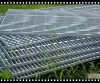 hot galvanizing low carbon steel grating stair tread