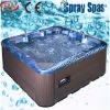 hot selling  hot tub  outdoor bathtub  M-370D