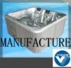hottub manufacturer