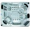 hydro spa tub B-2622