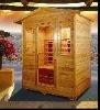 infrared sauna, saunas, sauna room, sauna cabin