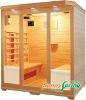 infrared sauna, saunas, sauna room, sauna cabin, infrared sauna room