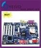 intel mother board
