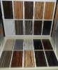 kitchen cabinet door and home furniture board material