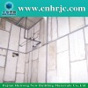 light weight prefabricated concrete wall panel