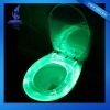 lighting toilet seat,lighting seat cover,led seat cover