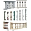 marble carving Balustrade