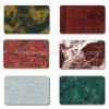 marble faced aluminum composite panels(ACP)