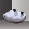 massage bathtub,bathtub,spa,outdoor spa,whirlpool bathtub,sanitary ware,spa bathtub,spa tub,tub,massage tub,acrylic bath