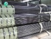 metric size seamless carbon steel pipe
