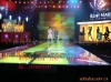 mobile glass stage,show stage,performing stage