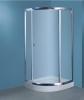 osk-823 shower enclosure