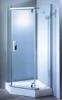 osk-827 shower enclosure