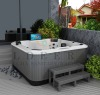 out door hot tub E-012 (new)