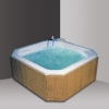 outdoor spa,Spa,hot tub,spa bathtub,bathtub,massage bathtub,hot spa,massage tub