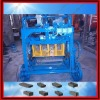 popular egg laying block making machine/86-15037136031