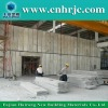 prefabricated concrete wall panel for prefab house