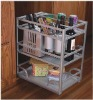 pull out drawer basket GD011A