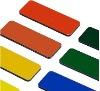 pvdf pe coating aluminium sheet design building construction material
