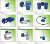 sanitary accessory