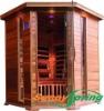 sauna,infrared sauna, sauna room, sauna cabin