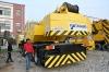 second hand original tadano hydraulic mobile truck crane 65ton for sale in machinery